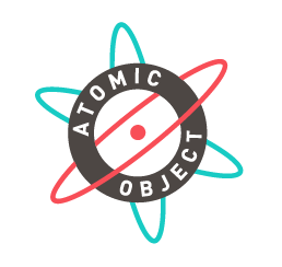 Marketing Agencies in Chicago - Atomic Object
