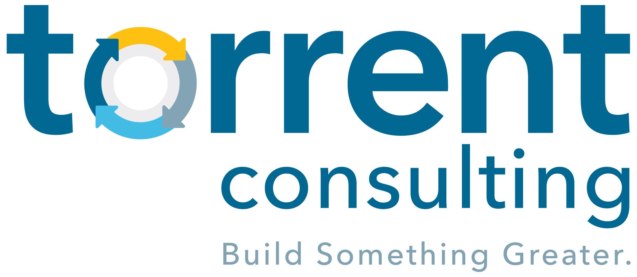 Torrent Consulting - Company Profile | TrueJob